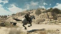 Metal Gear Solid V: The Phantom Pain - PlayStation 3 by Konami