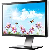 Dell UltraSharp U2311H Black 23""