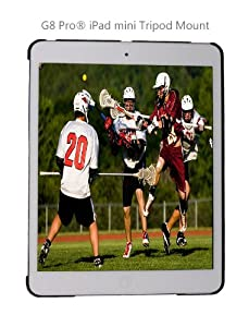 iPad Mini Tripod Mount Bestbuy