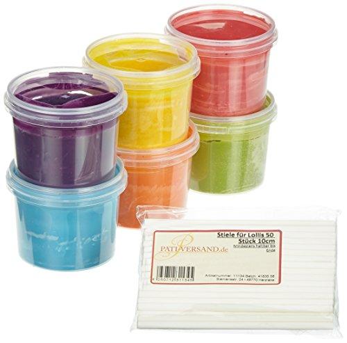 pati-versand-cake-pop-set-rainbow-1er-pack