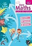 Euro Maths CE2 �d. 2010 - Fichier de...