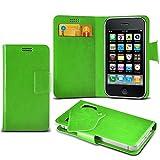 ( Green ) Aldi Medion Life P5004 MD 98831 case High Quality