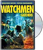 Watchmen / Les Gardiens (Bilingual) (Widescreen)