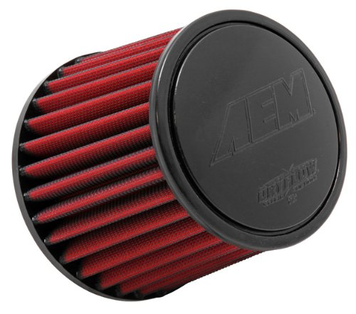 Dryflow Air Filter Cleaner front-389233