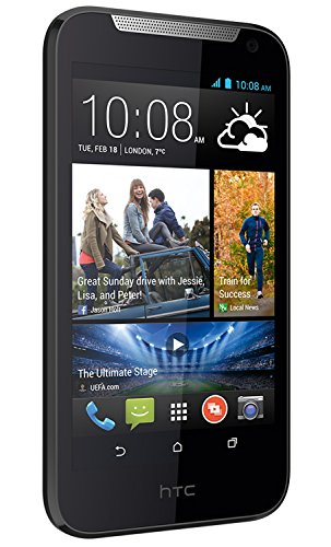 vodafone-htc-310-pay-as-you-go-handset-white