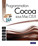 echange, troc Aaron Hillegass - Programmation Cocoa Sous Mac OS X nouveau prix