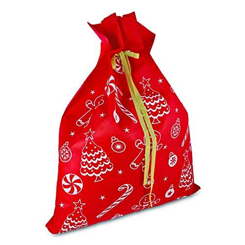 3 Giant Christmas Gift Bag 36\