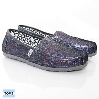 ladies toms