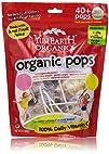 Yummy Earth Organic Lollipops 8.5 Ounce