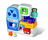 Little Tikes Discover Sounds Kitchen Picture