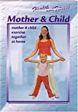 echange, troc Health and Fitness - Mother and Child [Import anglais]
