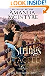 No Strings Attached (Last Hope Ranch...