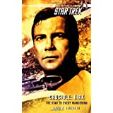 Star Trek: The Original Series: Crucible: Kirk: The Star to Every Wandering ~ David R. George III