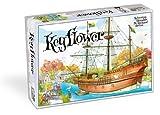 キーフラワー (Keyflower)
