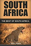 South Africa: The Best Of South Africa