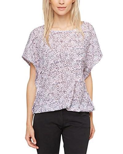 s.Oliver T-Shirt Manica Corta