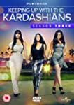 Keeping Up With The Kardashians - Sea...