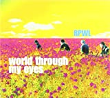 World Through My Eyes (Hybr)