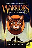 Warriors: Omen of the Stars #4: Sign of the Moon