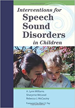 rhea paul language disorders pdf