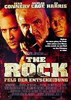 The Rock - Fels der Entscheidung�
