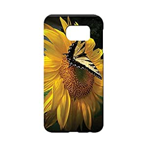 G-STAR Designer 3D Printed Back case cover for Samsung Galaxy S6 - G6867
