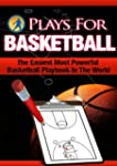 Plays For Basketball - The Easiest Mo...