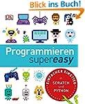 Programmieren supereasy: Einfacher Ei...