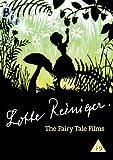 echange, troc Fairy Tales [Import anglais]