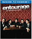 Entourage: Season 6 [Blu-ray]