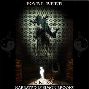 Crik Audiobook