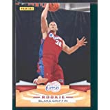 2009  10 Panini NBA Basketball Card # 351 Blake Griffin Los Angeles Clippers Mint... by Panini