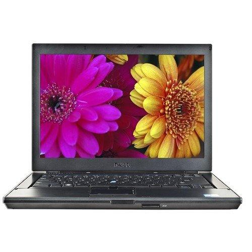 Dell-Lattitude-E6410-Laptop-Core-i5-560M-2-66Ghz-250GB-8GB-DVDRW-Win-7-Pro-64Bit