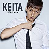 One Night-KEITA