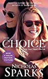The Choice (Film tie-in)
