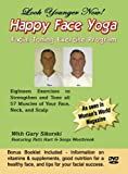 Happy Face Yoga [DVD] [Import]