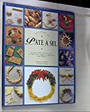 img - for Le livre d'or 77 de la pop et du jazz (French Edition) book / textbook / text book