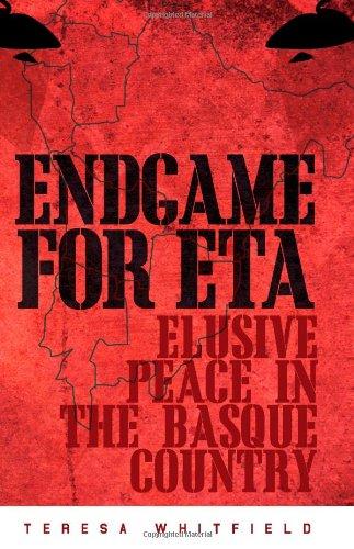 Endgame for eETA