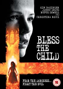 Bless The Child [DVD]