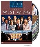 echange, troc West Wing: Complete Fifth Season [Import USA Zone 1]