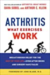 Arthritis: What Exercises Work: Break...