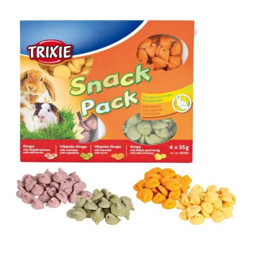 trixie-snack-pack-4-var-drops-for-small-animals-4-x-35-g