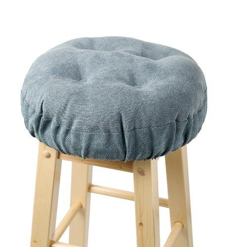 Rocker Chair Cushions front-711297