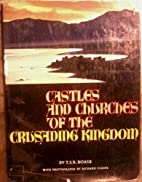 Castles and churches of the crusading…