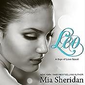 Leo | Mia Sheridan