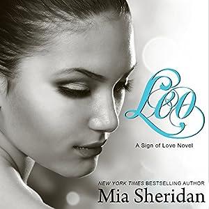 Leo Audiobook