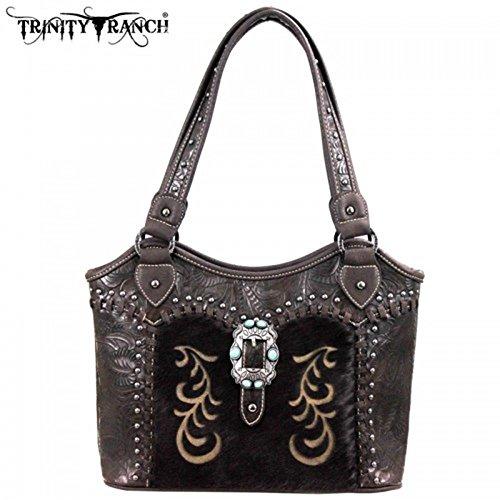 fashion-handbag-purse-trinity-ranch-buckle-handbag-coffee-brown-tr028035