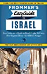 Frommer's EasyGuide to Israel (Easy G...