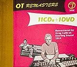 OT REMASTERS(完全生産限定盤)(DVD付)