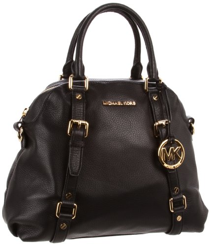 bedford black single women Find great deals on ebay for michael kors bedford black in women's clothing, handbags and purses shop with confidence.